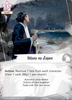 Mono no Aware.png