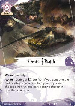 Press of Battle.jpg