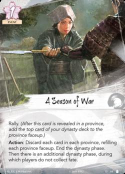 A Season of War.png