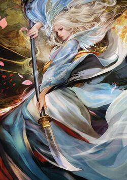 Doji Hotaru Full by Ignatius Tan.jpg