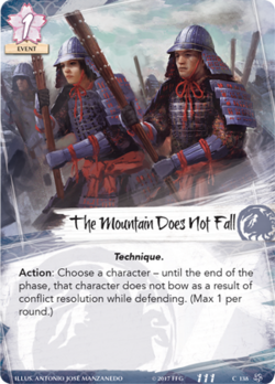 The Mountain Does Not Fall.png