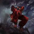Ambush by Calvin Chua.jpg