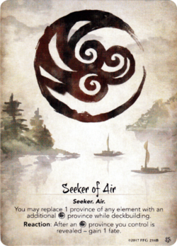 Seeker of Air.png