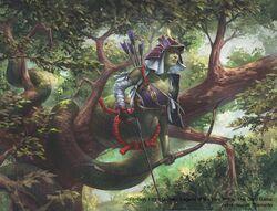 Shiksha Scout by Isuardi Therianto.jpg