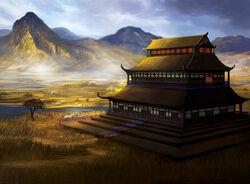 Golden Plains Outpost by Alayna Lemmer.jpg