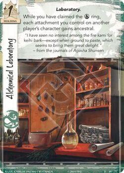 Alchemical Laboratory.jpg