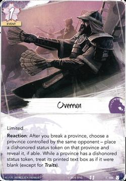 Overrun.png