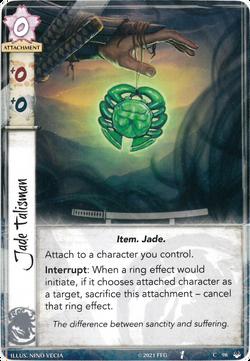 Jade Talisman.png