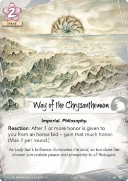 Way of the Chrysanthemum.png