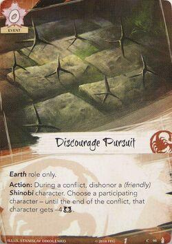 Discourage Pursuit.jpg