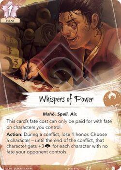 Whispers of Power.jpg