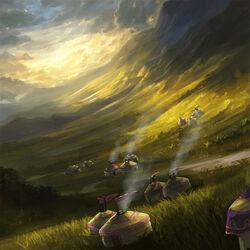 Endless Plains by Alayna Lemmer.jpg
