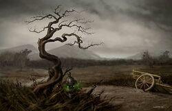 Tainted Wasteland by Aaron Miller.jpg