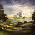 Ancestral Lands by Nele Diel.png