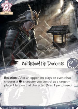 Withstand the Darkness.png