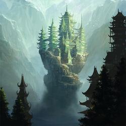 Mountain's Anvil Castle by Alayna Lemmer.jpg