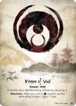 Keeper of Void.png