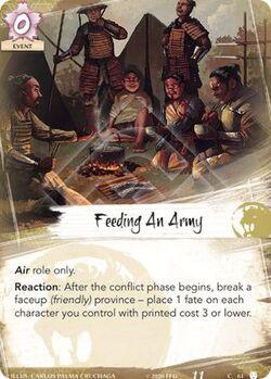 Feeding An Army.jpg