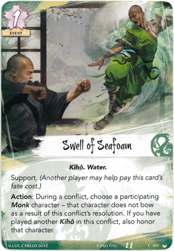 Swell of Seafoam.png