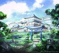 Chisei District by Nele Diel.jpg