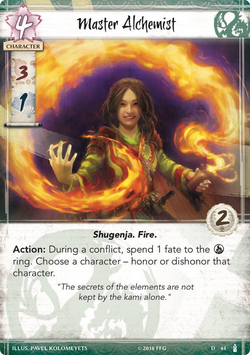 Master Alchemist.png