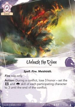 Unleash the Djinn.jpg