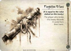Forgotten Plans.jpg