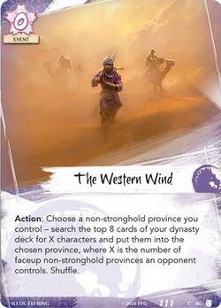 The Western Wind.jpg