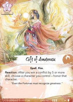 Gift of Amaterasu.png