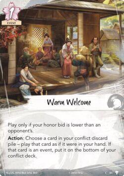 Warm Welcome.jpg