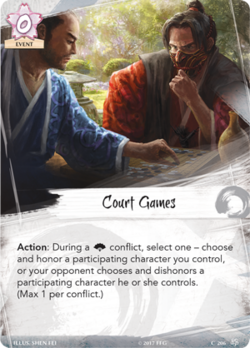 Court Games.png