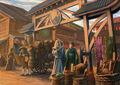 Daidoji Marketplace by Charles Urbach.jpg