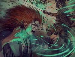 Jade Strike by Carlos NCT.jpg
