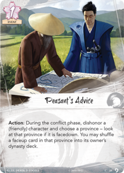 Peasant's Advice.png