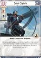 Siege Captain.png