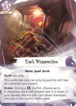 Dark Resurrection.jpg