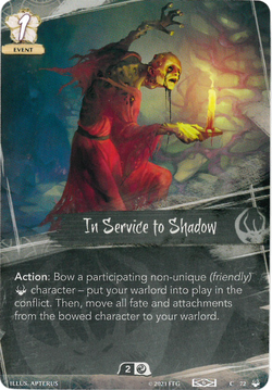 In Service to Shadow.png