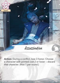 Assassination.png