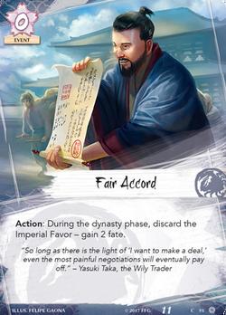 Fair Accord.png