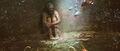 A Fate Worse Than Dead by Antonio José Manzanedo.jpg