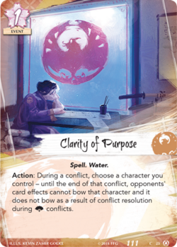 Clarity of Purpose.png