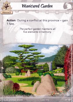 Manicured Garden.png