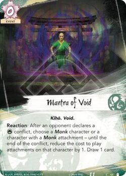 Mantra of Void.jpg