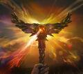 Talisman of the Sun by Calvin Chua.jpg