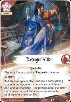 Betrayed Vision.png
