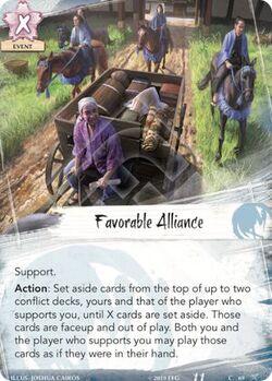 Favorable Alliance.jpg