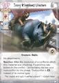 Ivory Kingdoms Unicorn.png