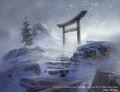 Frostbitten Crossing by Eli Ring.jpg