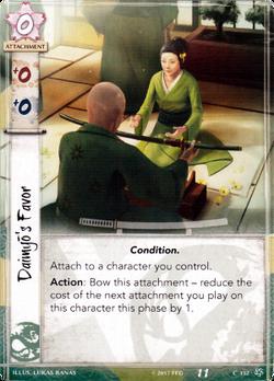 Daimyō's Favor.png