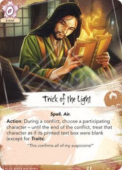 Trick of the Light.jpg
